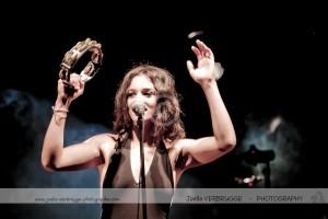 JVE---Luxey-2011---Camelia-Jordana---024-2--Moyen-