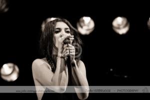 JVE---Luxey-2011---Camelia-Jordana---103-2--Moyen-