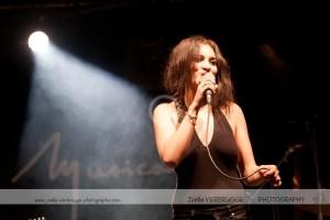 JVE---Luxey-2011---Camelia-Jordana---124--Moyen-