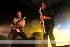 JVE---Luxey-2011---Lavilliers---032--Moyen-