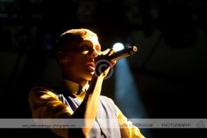 JVE---Luxey-2011---Stromae---005--Moyen-