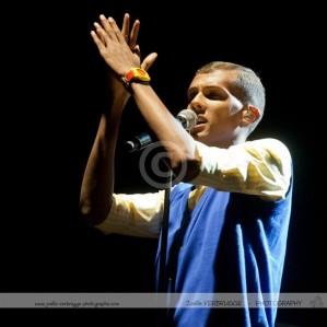 JVE---Luxey-2011---Stromae---007--Moyen-