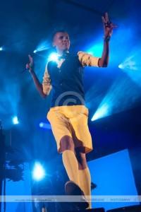 JVE---Luxey-2011---Stromae---049--Moyen-