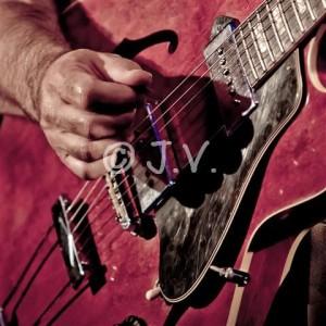JVE---Motors--n-Blues---Awek---041-2--Petit-