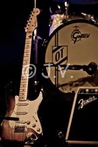 JVE---Motors--n-Blues---Awek---153--Petit-