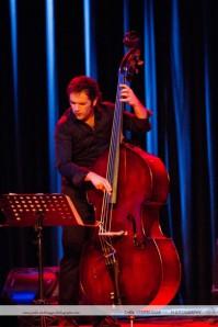 JVE---Thierry-Gonzalez-Trio---010--Large-