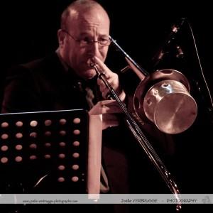 JVE---Thierry-Gonzalez-Trio---047--Large-