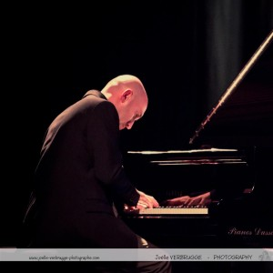 JVE---Thierry-Gonzalez-Trio---067--Large-