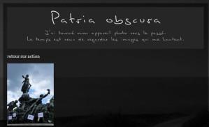 Patria-obscura