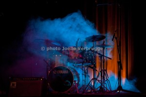 Saubrigues---Nico-Wayne-Toussaint---_MG_9003--Grand-