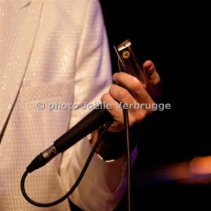 Saubrigues---Nico-Wayne-Toussaint---_MG_9020--Grand-
