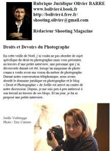Shooting-13-page-109