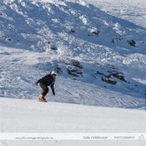 Ski---Jeudi---019--Medium-