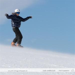 Ski---Jeudi---026--Medium-
