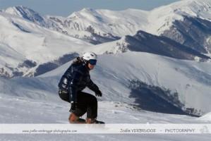 Ski---Jeudi---031--Medium-