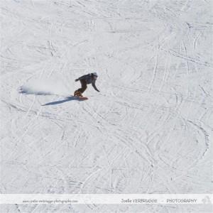 Ski---Jeudi---096--Medium-