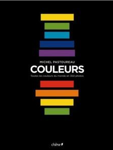 Toutes-les-couleurs-du-monde-en-350-photos
