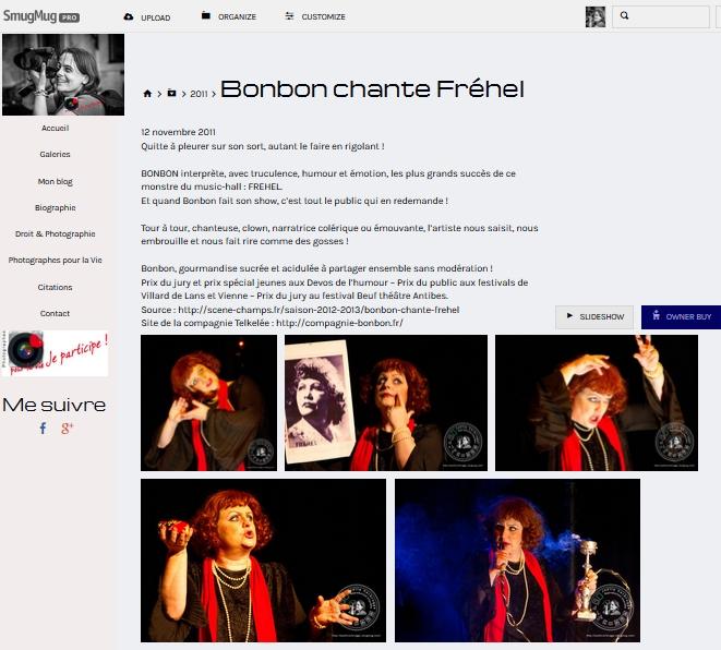 bonbon_frehel