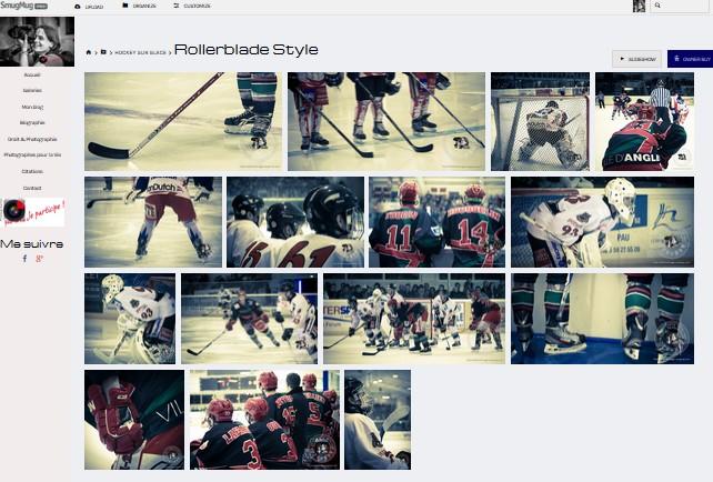 hockey_rollerbalde