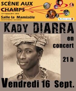 kady-diarra