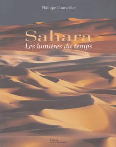 sahara_front