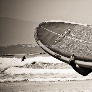 surf-pour-blog