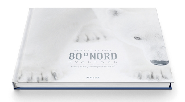 80-degres-nord