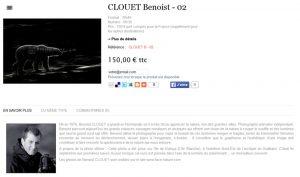clouet-pplv