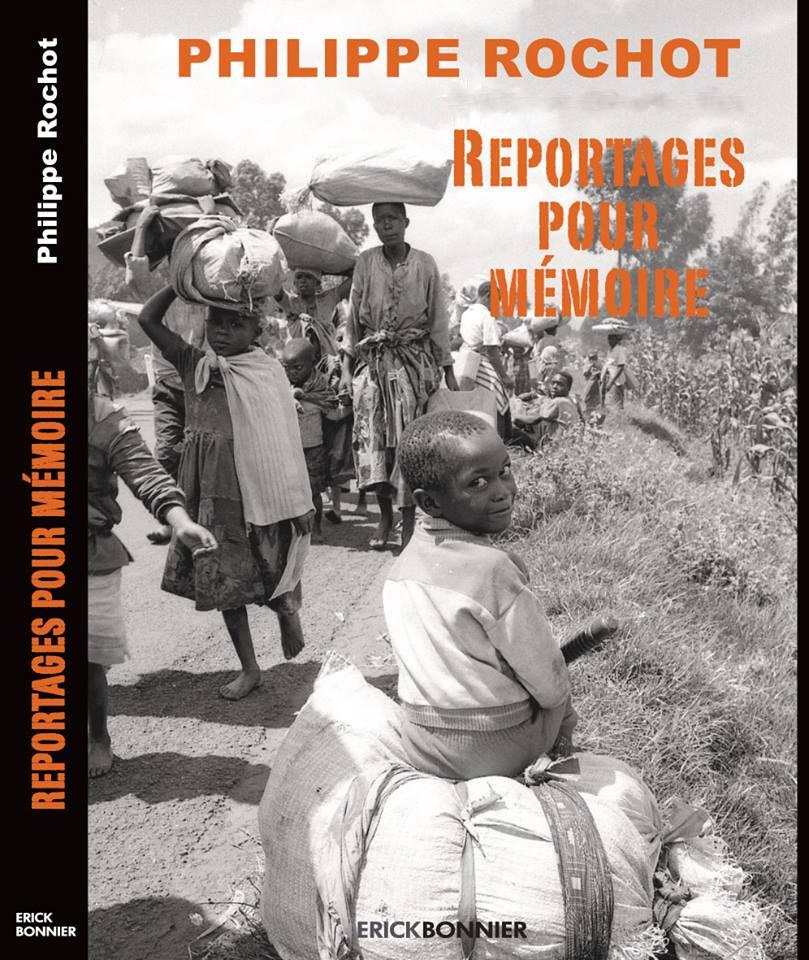 pr_reportages_pour_memoire
