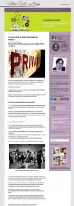 soula_article