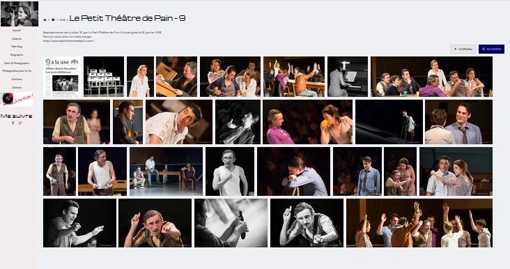 theatre_9