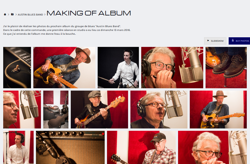 2016-03-14 22_11_30-MAKING OF ALBUM - joelleverbrugge