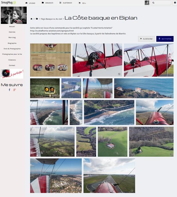 galerie-biplan