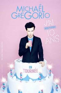 spectacle-Michael-Gregorio