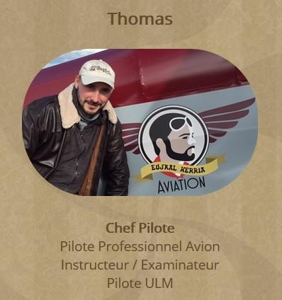 thomas-pilote