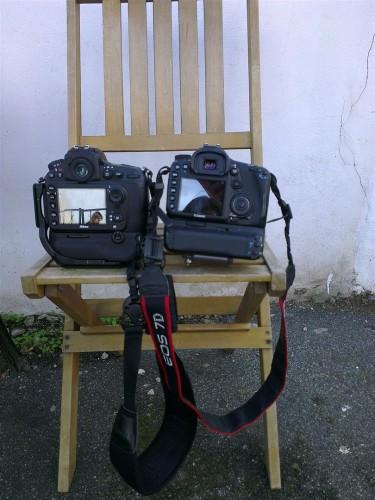 camerazoom-20121028132530760-large