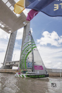 solitaire-figaro-jv-jour-2-0150