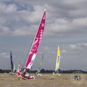 solitaire-figaro-jv-jour-2-0249
