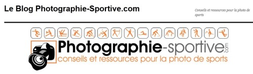 banniere_blog_sport