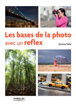 jp-bases-photo-reflex
