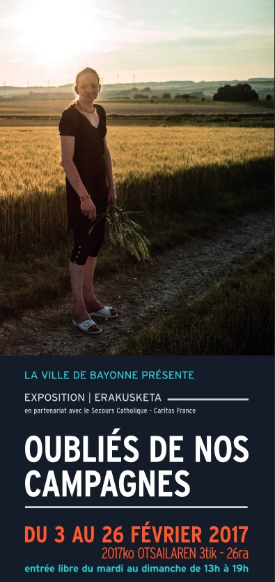 affiche-expo-Didam